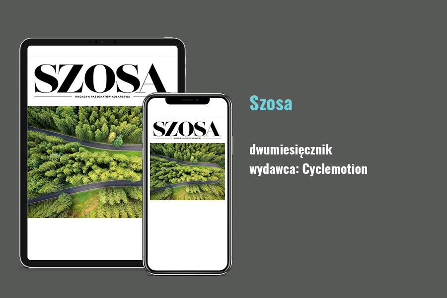 900x6002
